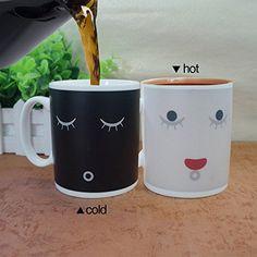 Gift Garden Sensitive Tea Coffee Cup Color Changing Magic... http://www.amazon.com/dp/B01AWBTCWI/ref=cm_sw_r_pi_dp_qesvxb1DJ47KR