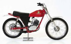 Vintage Motocross, 50cc, Cars And Motorcycles, Bike, Vehicles, Trials, Bicycle, Bicycles, Car