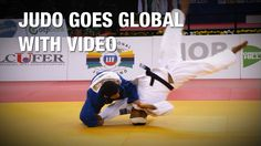 Judo is a sporting and lifestyle choice for an estimated 20 million people around the world, but outside of Olympic Games coverage it has historically lacked...