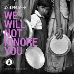#Savetheworld #Hunger #Helpthecauses #Shopping #Children #Onlinestore #Online