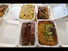 Restaurants, Mexican, Ethnic Recipes, Food, Essen, Restaurant, Meals, Yemek, Mexicans