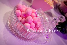 Kapuziner Rottweil, Wedding & Event Design Studio, www.weds4u.com