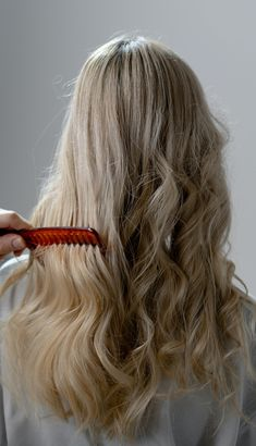 Ayurvedic hair loss treatments for men and woman #haircare #hairbeauty #haircaretips #hairlovers #hairloss #hairs #hairlosscures #hairlosstreatment #hairremedies #hairproblams #hairgrowth #hairline #hairgoals #hairideas #damagedhairs Shampoo Bar, Bleach Damaged Hair, Coconut Oil Massage, Hair Cleanse, Home Remedies For Hair, Prevent Hair Loss, Bleached Hair, Hair Health