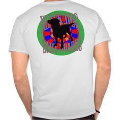 The Silencer Tee Shirt