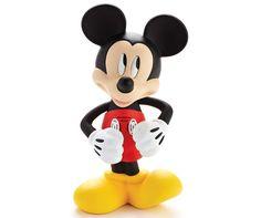 Hot Dog Rockin' Mickey Mouse at Big Lots.