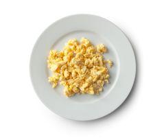The+4-Week+Fat-Burning+Meal+Plan