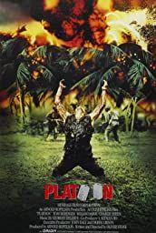 Imdb Top Rated Movies Peliculas En Espanol Cine Peliculas