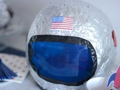 casque-cosmonaute