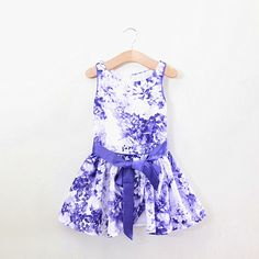 Cheap dresses china, Buy Quality dress up time prom dresses directly from China dress horses Suppliers:           Product Description          Brand:new          Tag:New packaging / with tag / c