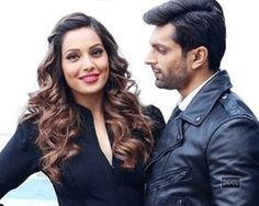 Karan reveals the secret to sex with Bipasha