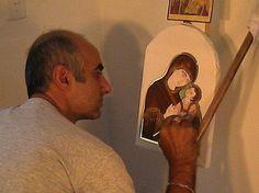 31043_1374527816415_1240858_n Byzantine Icons