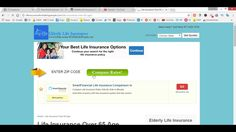 Metlife Life Insurance Quotes Over 65