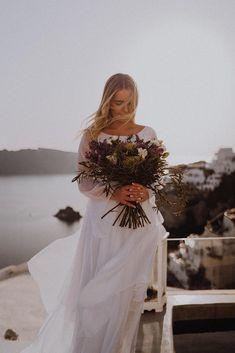 wedding photographer portugal Elope Wedding, Destination Wedding, Santorini Wedding, Love Story, Portugal, Weddings, Flowers, Decor, Decoration