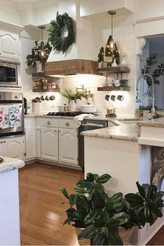 2264 Best Kitchen Design Ideas Images On Pinterest In 2019 Cuisine