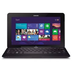 "#Samsung ATIV Tab XE700T1C-K01TR 11.6"" Smart #PC - http://www.karsilastir.com/samsung-ativ-tab-xe700t1c-k01tr-11-6-smart-pc_u #bilgisayar #karsilastir"