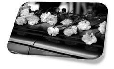 http://funeralarrangementsterrell.blogspot.com/2015/07/5-basic-steps-to-making-funeral.html Funeral arrangements Terrell