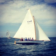 Couta Boat Race - Sorrento Sailing Club - Portsea Cup Sailing Dinghy, Sailing Ships, Visit Australia, Sail Boats, Sorrento, First Nations, Places To Visit, Club, History