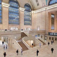 Apple+given+New+York+preservation+award+for+repurposing+historic+buildings