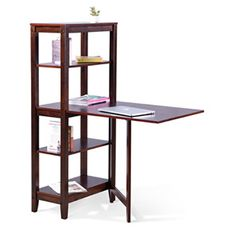 Browse Study Table Online And Set Up Your Very Own Worke Wooden Storage Foldable More Find The Perfect Design For Home On