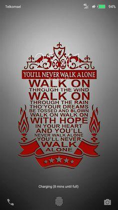 Liverpool Football Team, Liverpool Fc Shirt, Liverpool Tattoo, Liverpool Anfield, Liverpool Champions, Liverpool Fans, Liverpool Waterfront, Football Fans, Lfc Wallpaper
