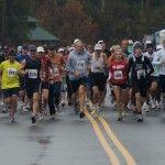 Myrtle Beach Events Rundown: Oct. 14-20, 2014 - Myrtle Beach Mini Marathon