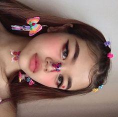 for natural makeup eyeshadow colors makeup repair . - for natural makeup eyeshadow colors makeup repair makeup s - Kawaii Makeup, Cute Makeup, Pretty Makeup, Simple Makeup, Natural Makeup, Makeup Looks, Makeup Inspo, Makeup Inspiration, Beauty Makeup
