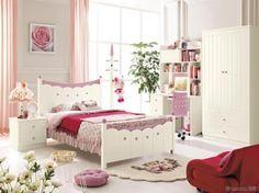 Tempat Tidur Anak Duco | SUKMO MEBEL JEPARA