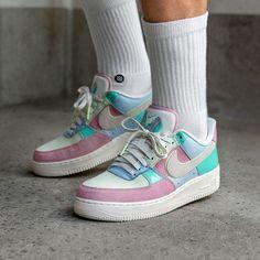 158 Melhores Ideias de Calçado em 2020 | Sapatos, Tenis