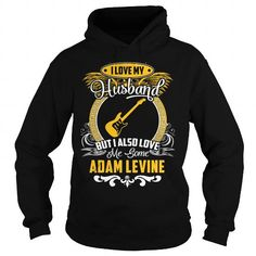 Christmast ADAM LEVINE xmas #name #tshirts #ADAM #gift #ideas #Popular #Everything #Videos #Shop #Animals #pets #Architecture #Art #Cars #motorcycles #Celebrities #DIY #crafts #Design #Education #Entertainment #Food #drink #Gardening #Geek #Hair #beauty #Health #fitness #History #Holidays #events #Home decor #Humor #Illustrations #posters #Kids #parenting #Men #Outdoors #Photography #Products #Quotes #Science #nature #Sports #Tattoos #Technology #Travel #Weddings #Women