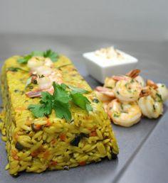 κριθαράκι με λαχανικά του Χόλιγουντ vs της Πόλης   Pandespani Guacamole, Pasta, Vegan, Cooking, Ethnic Recipes, Yummy Yummy, Foods, Kitchen, Food Food
