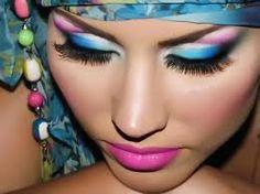 emeral beautylife cosmetics http://www.emeralbeautylife.nl/