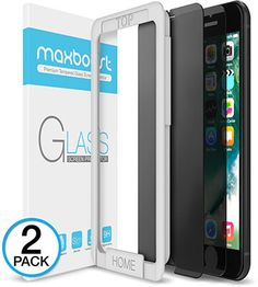 new product 625aa 40152 10 Best iPhone 8 Plus Screen Protectors images in 2017 | Best iphone ...