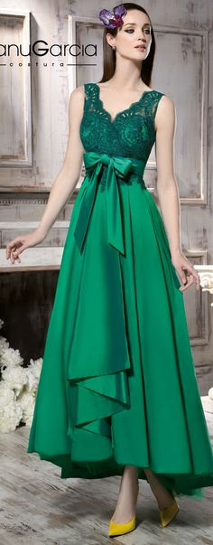 dark green prom dress, high low dress, sleeveless, Shop plus-sized prom dresses for curvy figures and plus-size party dresses. Ball gowns for prom in plus sizes and short plus-sized prom dresses for Dark Green Prom Dresses, High Low Prom Dresses, Green Dress, Formal Dresses, Dresses Dresses, Elegant Dresses, Mermaid Dresses, Bride Dresses, Cheap Dresses
