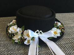 #Menshatdecor #wedding #slovakia #hat