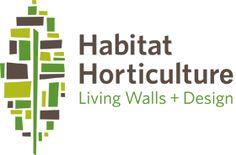 Living Wall Benefits - Habitat Horticulture