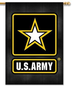 Scrapbooking Us Army Logo Sticker Vinyl Decal & Garden Military Girlfriend, Army Mom, Military Love, Military Spouse, Army Boyfriend, Military Relationships, Military Quotes, Boyfriend Quotes, Electronics Projects