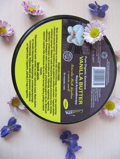 CosmoSpa #naturalne #waniliowe #masło #do #ciała https://www.facebook.com/sklepCosmoSPA?fref=ts