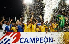 Blog Esportivo do Suíço:  Brasil bate Paraguai e vence Eliminatórias Sul-Americanas de futebol de areia