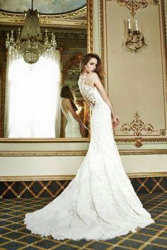 pronovias-wedding-dress-15-01152014nz
