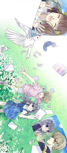 Dragon Ball, Lan Chi, Blue Wings, New Memes, Anime Love, Webtoon, Chibi, Anime Art, Alice