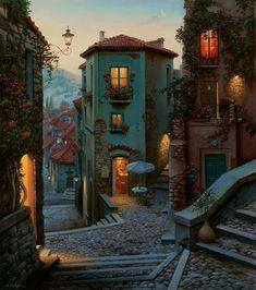 Campobasso, Italy - Debs H. - - Campobasso, Italy - Debs H. The Places Youll Go, Places To See, Beautiful World, Beautiful Places, Wonderful Places, Amazing Places, Beautiful Roads, Cavo Tagoo Mykonos, Travel Aesthetic