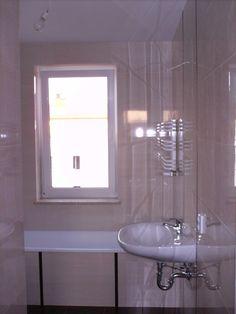 hydraulik warszawa instalacje elektryczne warszawa ścianki działowe warszawa sufity podwieszane warszawa pogotowie hydrauliczne warszawa układanie kafelków warszawa