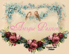 Antique Passion-Láminas Antiguas,Vintage,Retro...y manualidades varias: Fondos estilo papel antiguo...