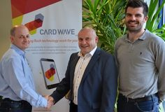 Cardwave are pleased to confirm that they are back on the list of club partners for the Swindon Wildcats campaign as Associate Team partners. Ice Hockey Teams, Flash Memory, Donate To Charity, Insight, Memories, Reading, News, Campaign, Club