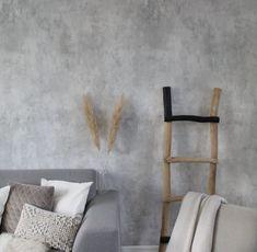 Fresco Wall wallpaper by Rebel Walls. Dream Bedroom, Bedroom Wall, Interior Design Inspiration, Room Inspiration, Scandinavian Interior Design, Interior Walls, New Room, Beautiful Interiors, Interior Architecture