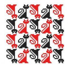 Poze KD051 Cross Stitch Embroidery, Cross Stitch Patterns, Toyota, Quilts, Blanket, Holiday Decor, Kids, Crafts, Design