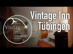 Eine der schönsten Ferienwohnungen in Tübingen Timber Frame Homes, Germany Europe, Like A Local, Vintage Inspired, Interiors, Nice Asses, Decoration Home, Decor, Deco