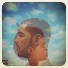 Cool photography for | Drake - Nothing Was The Same