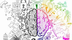I got: You are right-brained! - Are You A Left-Brain Person Or A Right-Brain Person?  - It's the ultimate brain test. Are you more rational or intuitive? Creative or strategic? Take this quiz and find out for sure! @clickhole