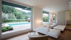 Casa in via Tizzano